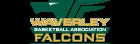WBA Member Benefits Header Logo