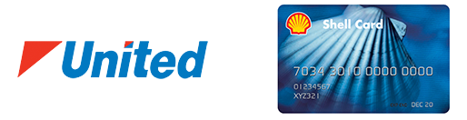 United & Shell