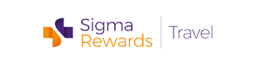 Sigma Rewards Travel