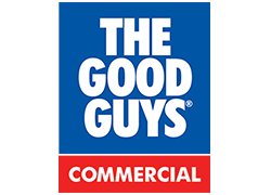 The Good Guys Commerical