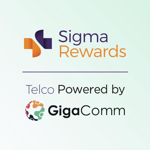 Sigma Telco
